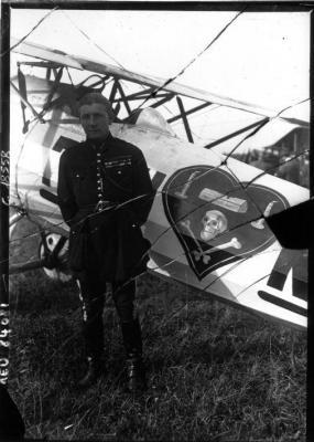 1920 10 08 meeting d aviation de buc