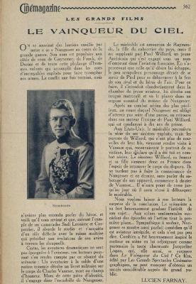 1926 08 27 cin magazine n 35